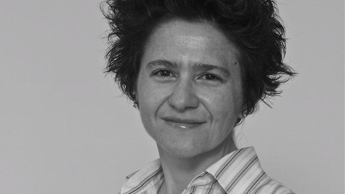 Interview – Pınar Bilgin