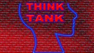 Student Feature – Advice on Writing for a Think Tank
