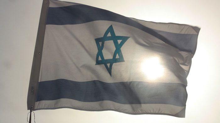 Israel: A Democratic State?