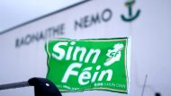 Understanding Sinn Féin's Abstention from the UK Parliament