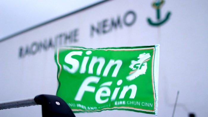 Understanding Sinn Féin's Abstention from the UK Parliament