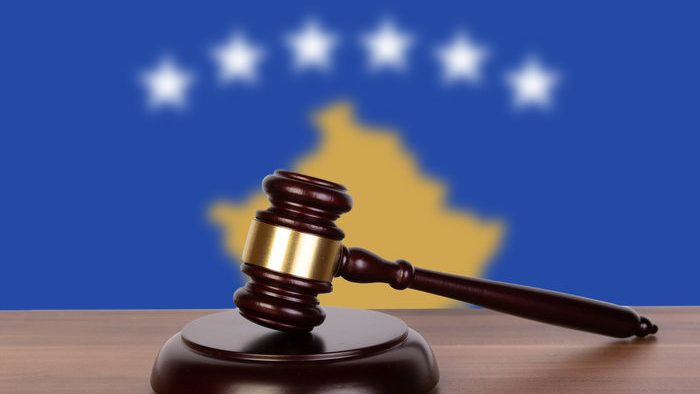 """Student Feature – Spotlight on Kosovo's """"Special Court"""""""