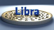 Will Governments Lose Monetary Control to Facebook's Libra Cryptocurrency?