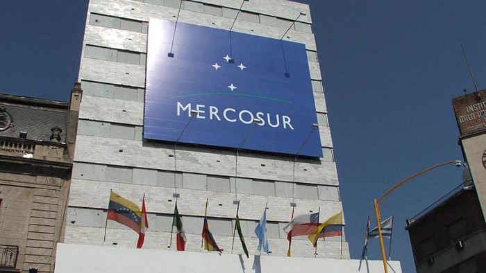 The New EU-Mercosur Trade Agreement: a New Breath to Free Trade