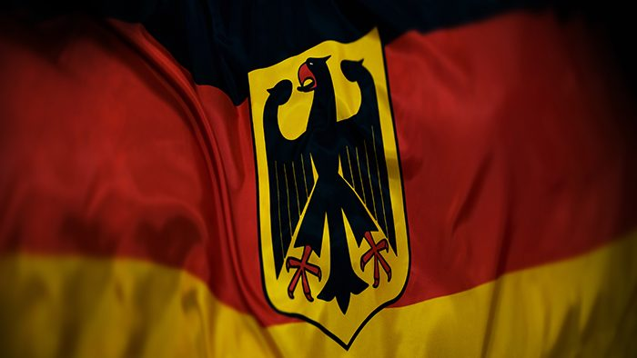 Germany and the New Global Order: The Country's Power Resources Reassessed