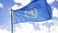 How Well-meaning Donors Create the UN Machinery They Don't Like