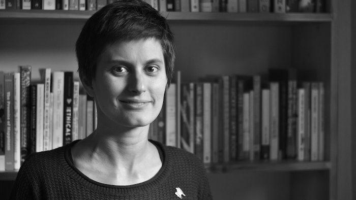 Interview – Katarina Kušić