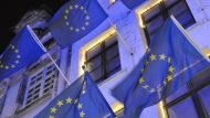 The Future Challenges Facing Europe as a Global Actor