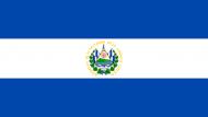 Review – Keepers of the Future: La Coordinadora of El Salvador