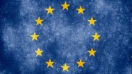Review – The Another Europe Podcast