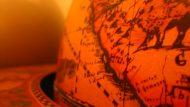 International Hierarchies Built Upon Gratitude as Political Power