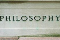 Review – Philosophize This!