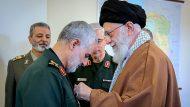 Opinion – Iranian Soft Power in a Post Soleimani Era