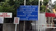 Alternative Approaches to Self-Determination Applied to the Cyprus Conflict