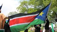 Self-Determination as a Process: The United Nations in South Sudan