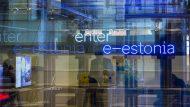 Opinion – Estonia's Soft Power through Technology