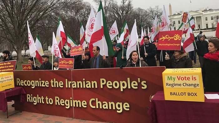 Opinion – Iran 2020: Election Polls, Panics and Predictions