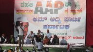 Opinion – The Aam Aadmi Party's Effect on Indian Politics
