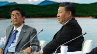 Why Is China's Belt and Road Initiative Being Questioned by Japan and India?