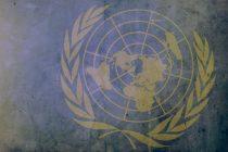 The Precarious History of the UN towards Self-Determination