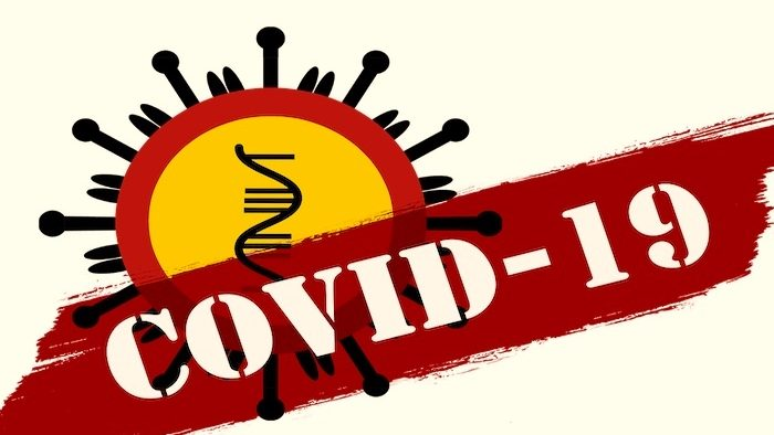 Opinion – Coronavirus and its Impact in the Gulf