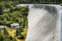Hydropower in India: A Source of Heightened Risk and Inequality