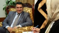 Opinion – Political Challenges Ahead for the New Iraqi Prime Minister