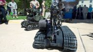 Introducing Guiding Principles for the Development and Use of Lethal Autonomous Weapon Systems