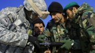 The Afghan Peace Agreement and Its Problems