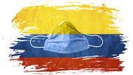 Colombia: Coronavirus in a Scenario of Humanitarian Crisis