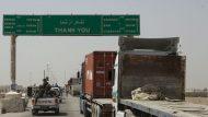 Afghan Refugees and the Coronavirus Pandemic