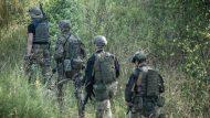 Opinion – The Rise of Mercenarism: Avoiding International Accountability