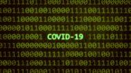 Trust in Interstate Intelligence Sharing