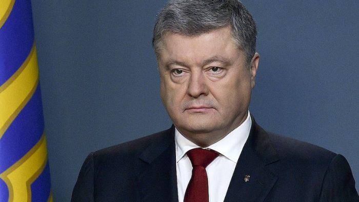 Memory Laws: Censorship in Ukraine