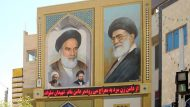 What American and European Scholarship on the Iranian Revolution Has Omitted