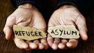 Legal Representation for Asylum-Seekers and Refugees: Much Needed yet Sparse