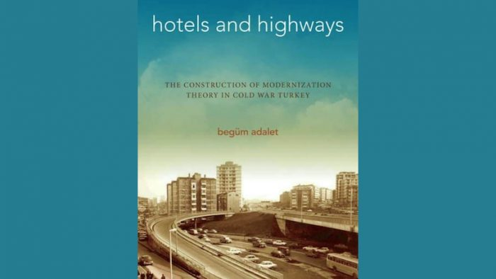 Review – Hotels and Highways