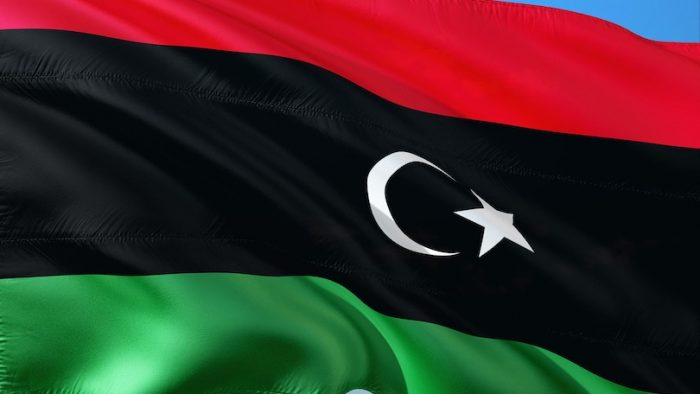 A Critical Analysis of Libya's State-Building Challenges Post-Revolution