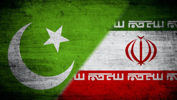 The Challenges and Inconsistencies of the Iran-Pakistan Relationship