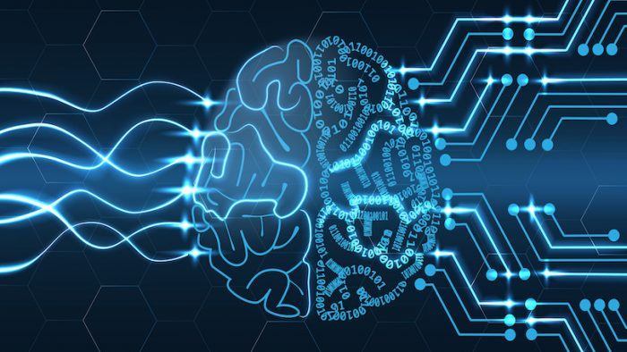 Regulating AI: A Success Story for the European Union?