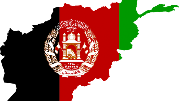 A See-Saw Relationship: An Overview of Afghanistan's Ties with India and Pakistan