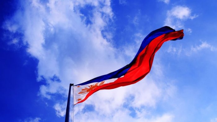 Friend or Foe? Explaining the Philippines' China Policy in the South China Sea