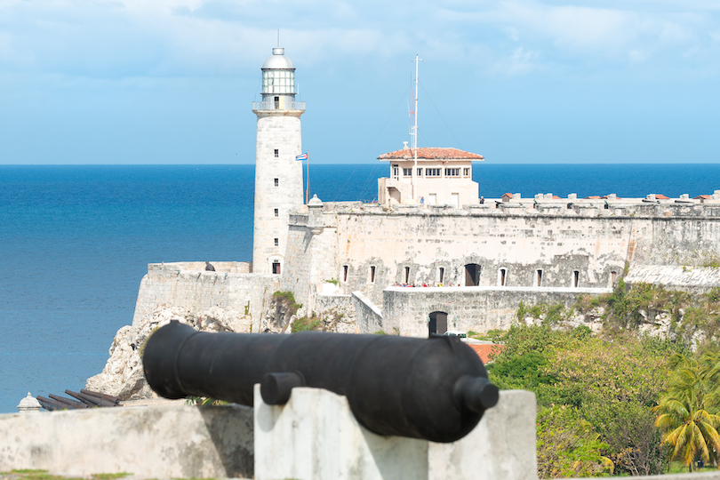 Cuban Nationalism and the Spanish-American Conflict