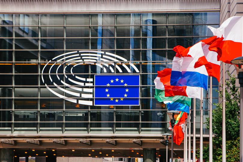 The Political Philosophy of European Subsidiarity