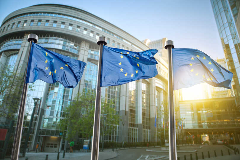 EU Policy on Internal Security and the Subsidiarity Principle