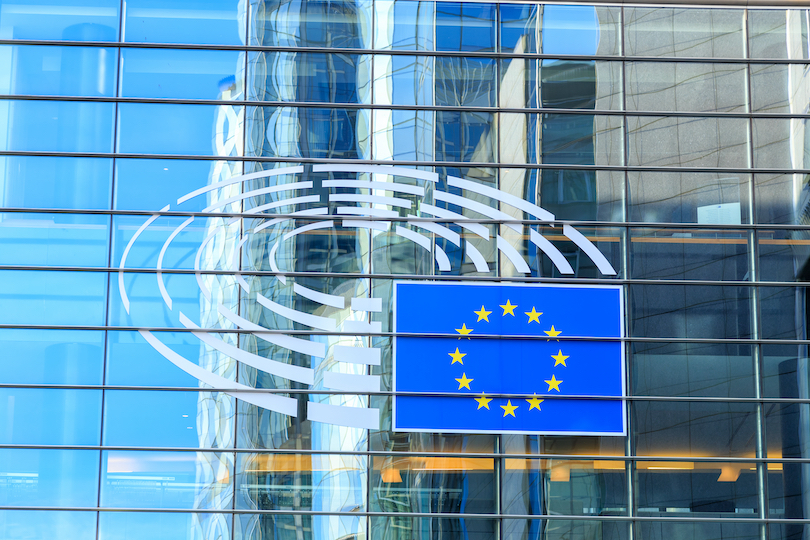 National Parliaments in the EU: Synergy Under the Subsidiarity Principle?