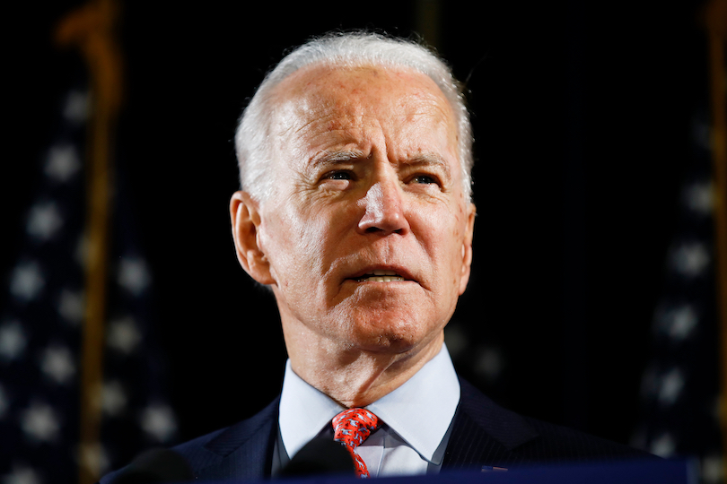 Opinion – The Challenges Going through Joe Biden within the Center East