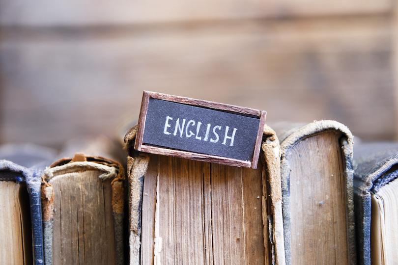 What English Language Teachers Can Teach IR about Pedagogy