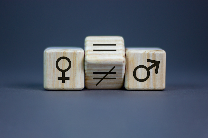 Gender as a Post-Conflict Condition: Revisiting the Three Waves