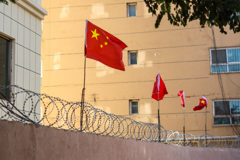 Opinion – China's Wolf Warrior Propaganda Versus Western Criticism in the Xinjiang Cotton Crisis